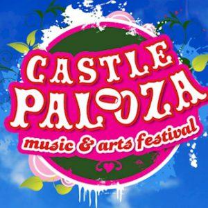 CastlePalooza