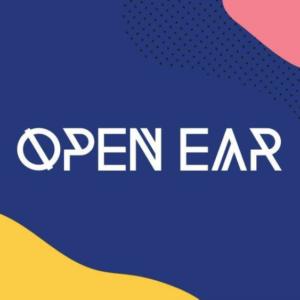 Open Ear