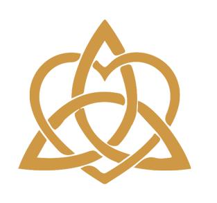 Celtic Woodland Yoga Festival
